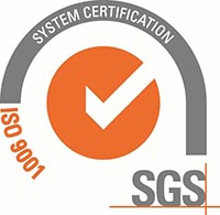 sign sgs-iso_9001-200 Altherm